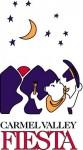 2011 Carmel Valley Fiesta logo