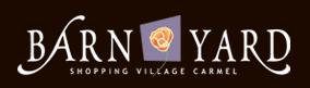 Barnyard Village Logo