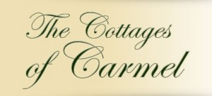 The Cottages of Carmel assisted living